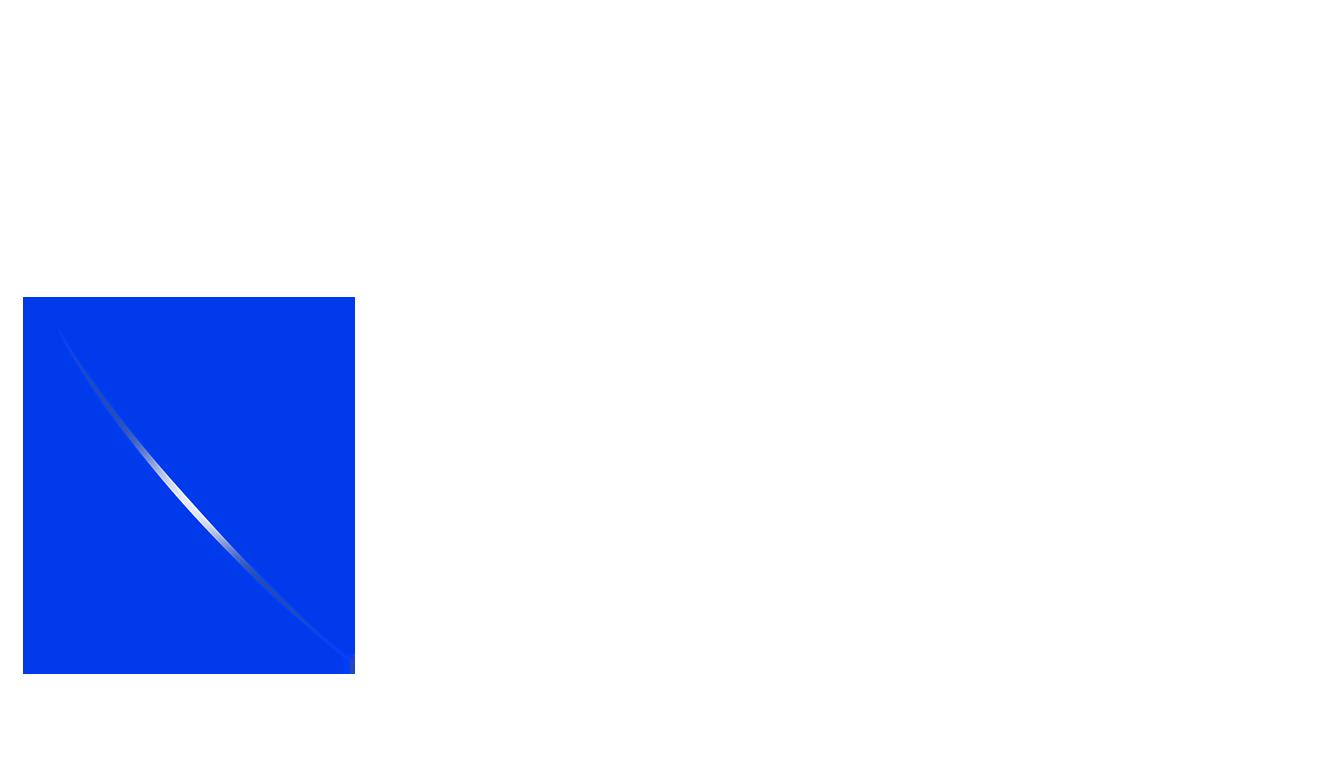 OPPO Find 7  天際線呼吸燈