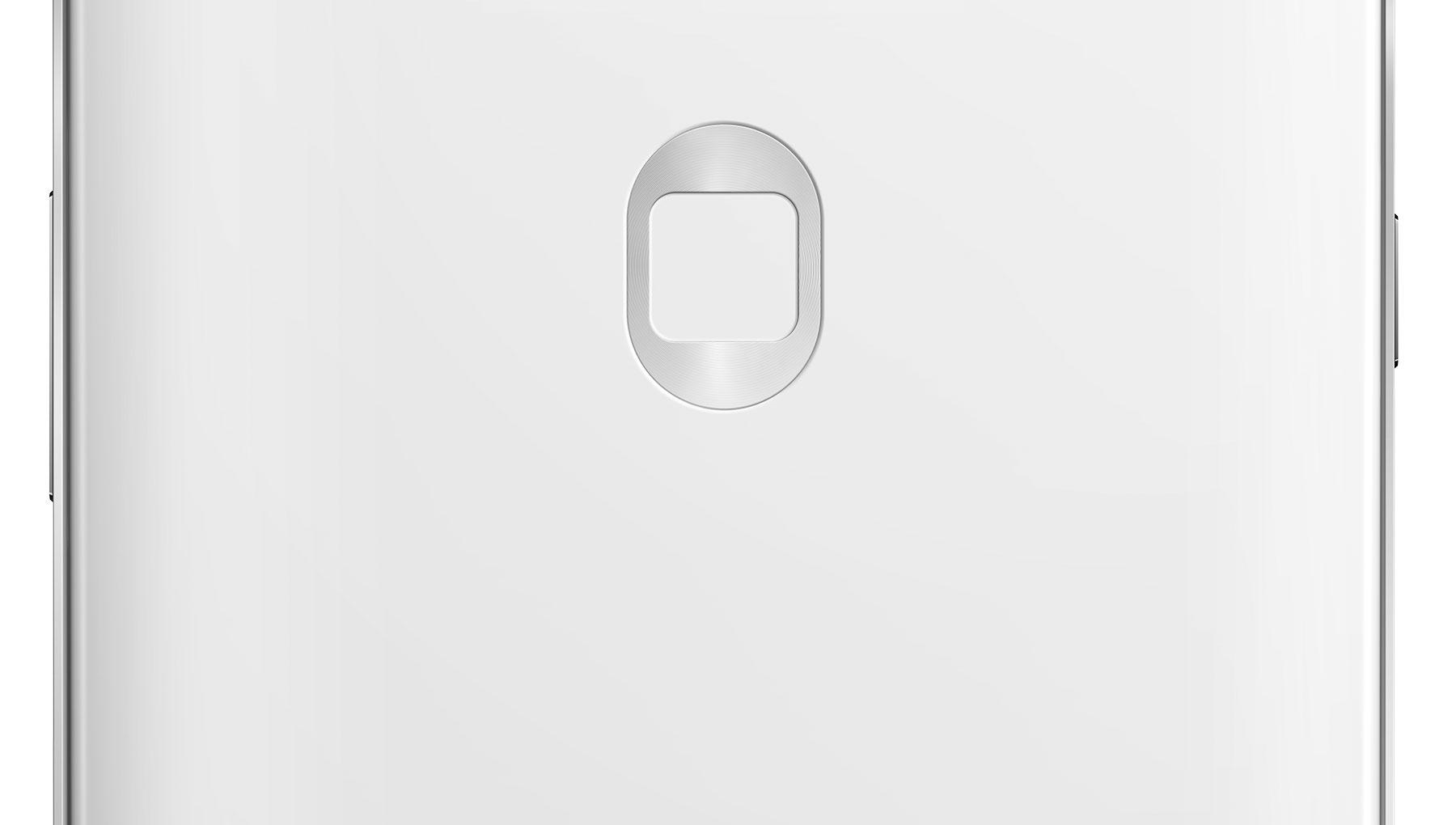 OPPO N3  ความปลอดภัยอีกขั้นด้วยระบบสแกนลายนิ้วมือ