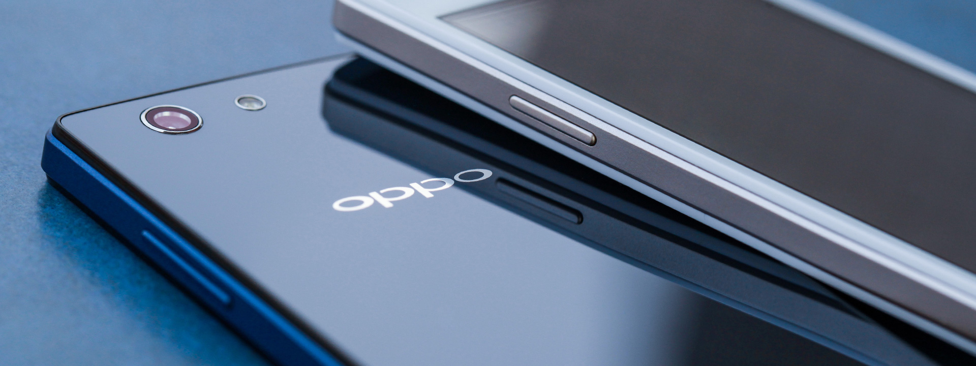Oppo neo 5 double layer metal frame pure image oppo india oppo neo 5 reheart Gallery