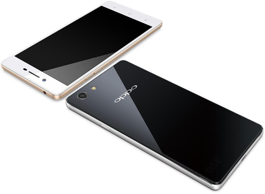 Image result for Oppo Neo 7 Android 5.1 Firmware