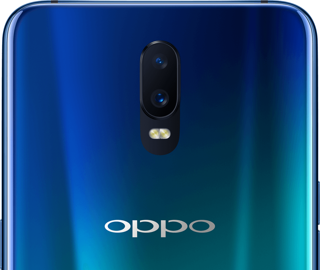 OPPO R17 - Seize the night | OPPO Australia