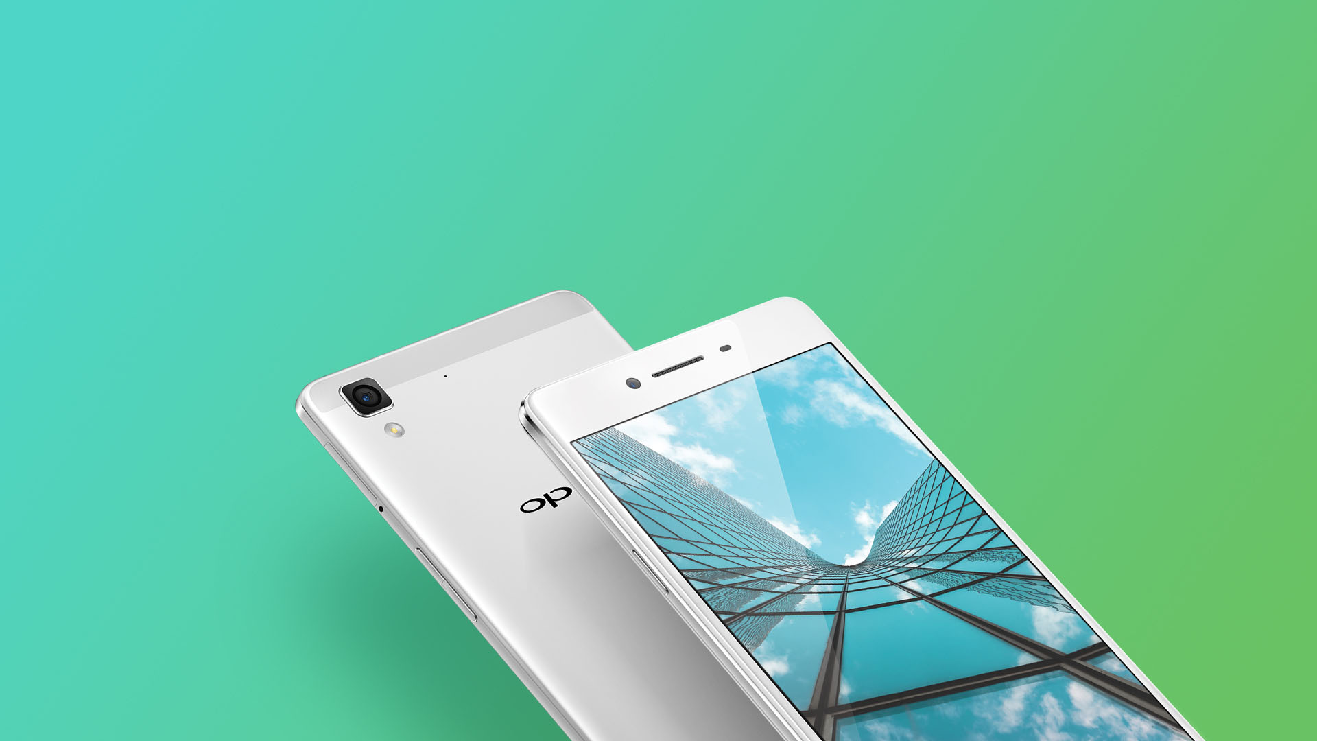 timeless design 0bd82 8e339 OPPO R7, PDAF, Dual SIM 4G, VOOC Flash Charge - OPPO Global