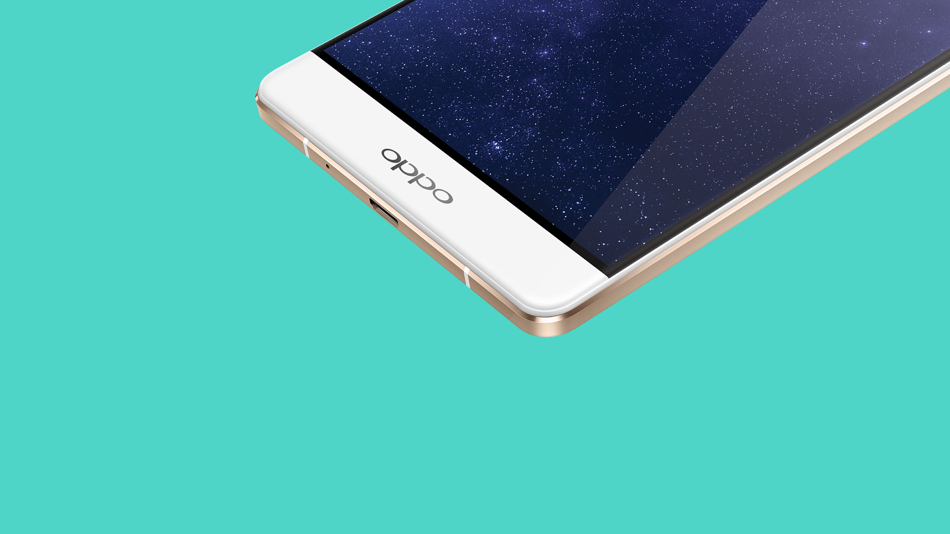 Oppo R7 Plus Coloros 21 32gb Vooc Flash Charge Oppo Global