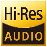 sec8-icon-highaudio-fb3ae17e5bcd51b7fea3