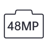 48MP_Main_icon-36a6aca2a1e8a7429d753819e993e655.png