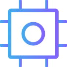 cpu_color_icon-75b27c876cf95835ca2c1c57fe516921.png