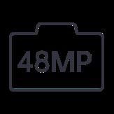 OPPO A9 2020 48MP Main Camera