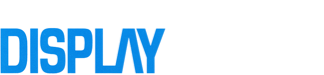 logo_DISPLAY_1280-a868071b6528078f670a73