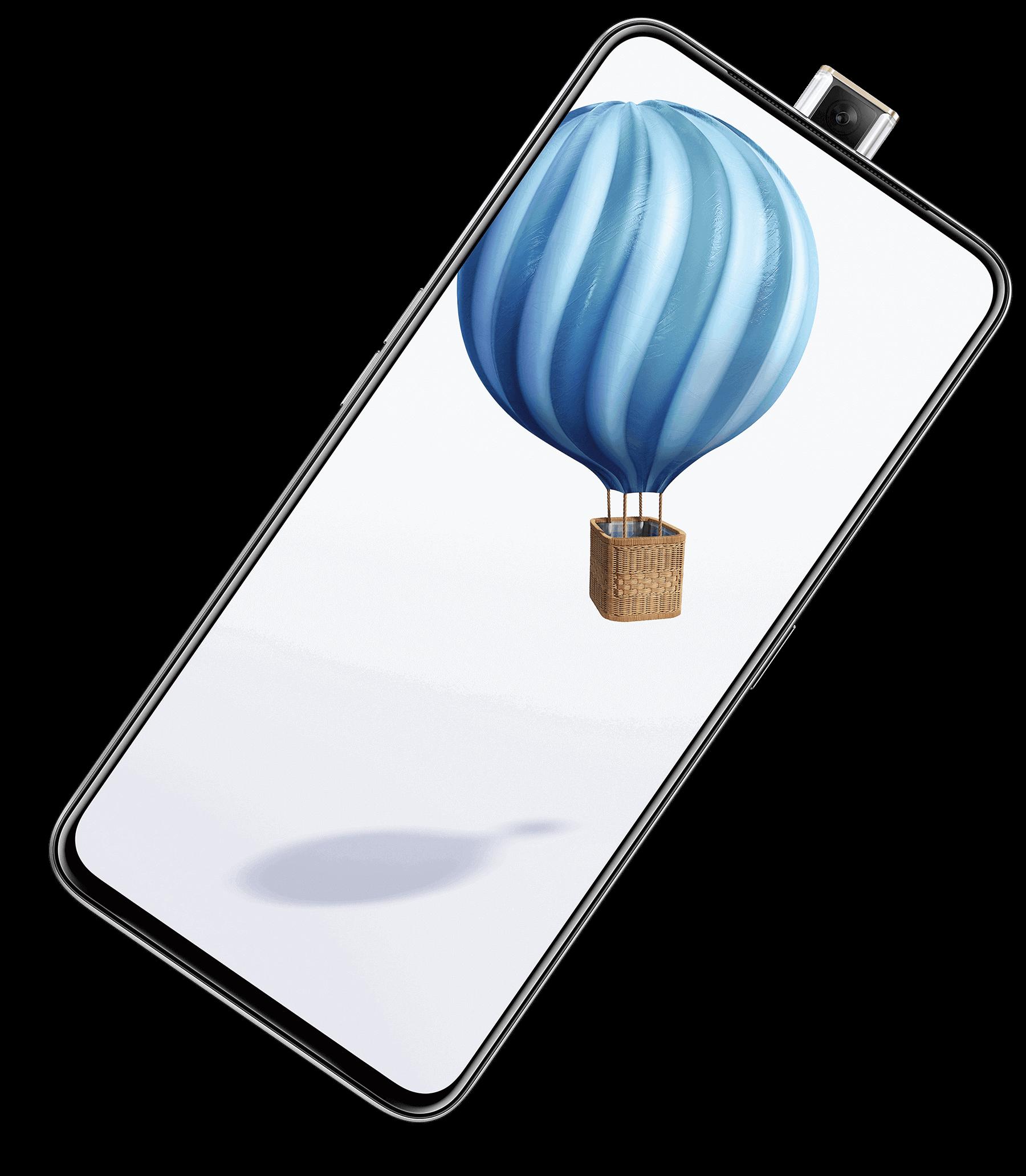Best mobile phones in Nepal