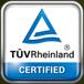 tuv_logo_1280-6706e2feca771147477cf8cbd2